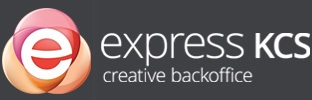 Client-ExpressKcs