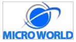Client-MicroWorld