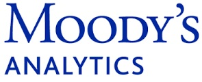 Client-Moodys-analytics