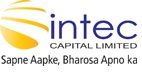 Client-intec-capital