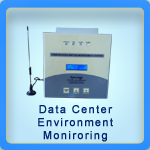 Data-center-Environment-Monitoring