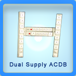 dual-power-supply-acdb