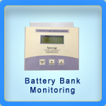 battery-bank-monitoring