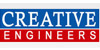 clients-creative-engineers