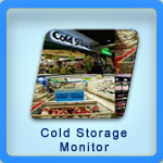 cold-storage-monitoring-by-sms