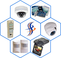 spaceage security systems