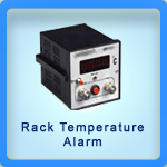 rack-tamprature-alarm